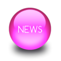 News-in-pink