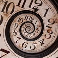 Uhr_zeit_spirale_sv_photo-fotolia.com_48946502_l_preview