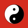 Flag_of_taoist_switzerland